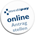 Button_onlineantrag_2