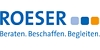 logo_roeser_Medical_GmbH