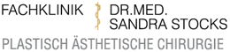 Logo Dr. med. Sandra Stocks